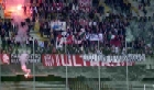 Salernitana-Bari 02-03