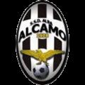 ALCAMO