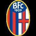Logo Fuori