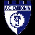 CARBOSARDA