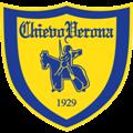 Logo Casa