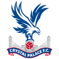 CRYSTAL%20PALACE